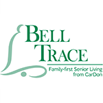 Bell Trace 150