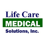 LifeCareMedical